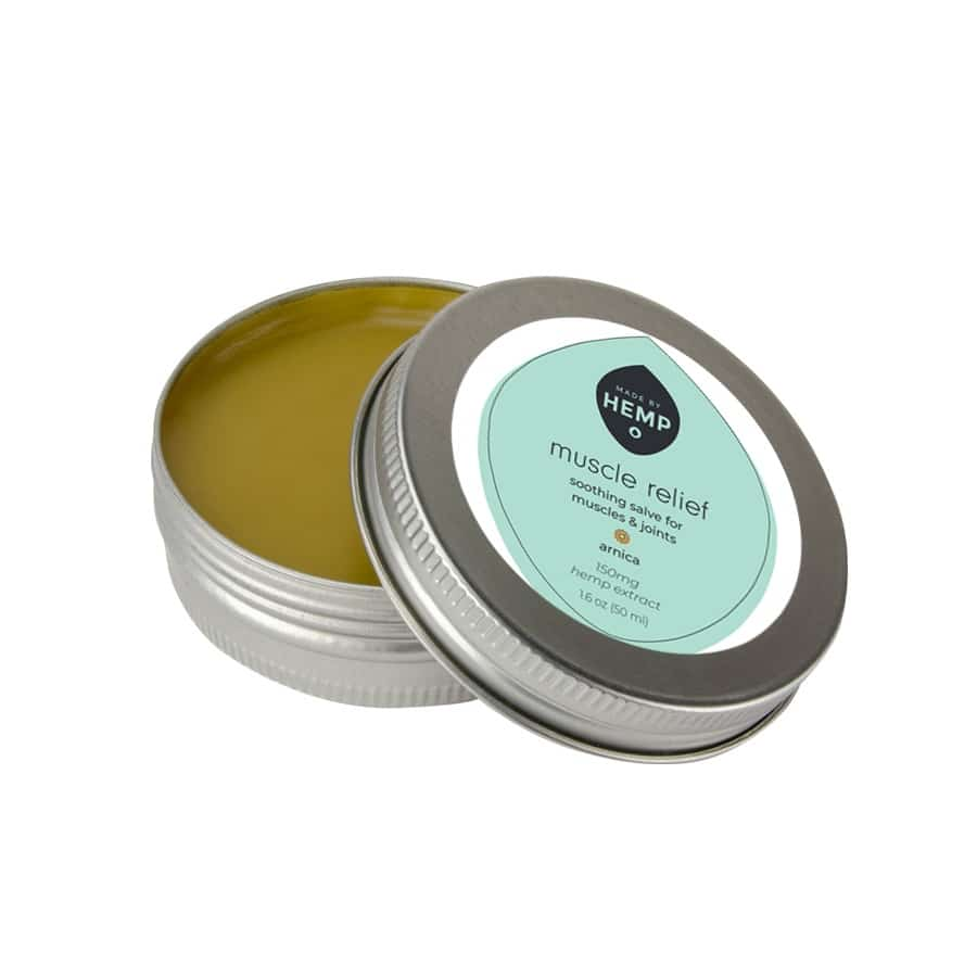 CBD-Muscle-Joint-Salve