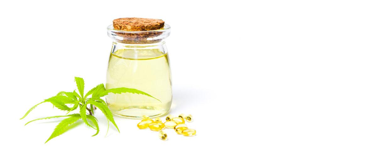 CBD Heals Epilepsy Seizure Hemp Oil