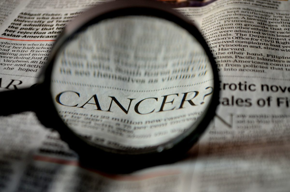 Can Cannabis CBD Cure and treat cancer